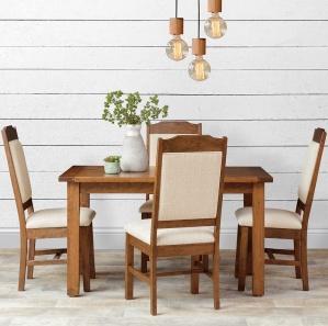 Wilson Amish Dining Room Set