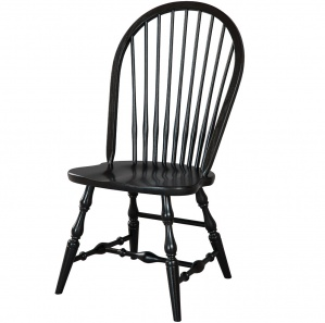 Carolina Cottage Amish Dining Chair