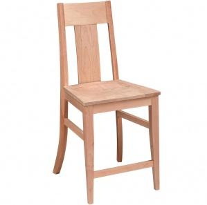 Kodiak Amish Pub Chairs