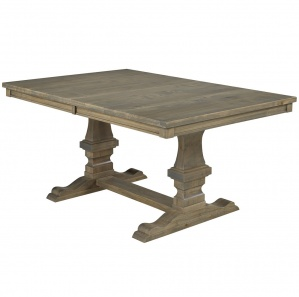 Persian Amish Dining Table
