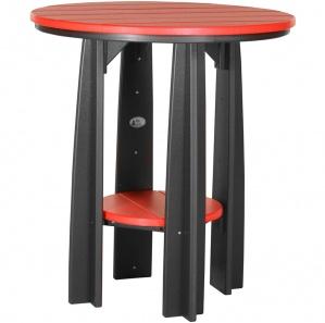 Champlain Patio Table
