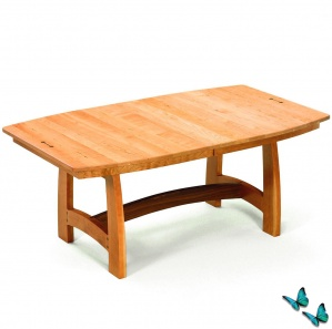 Cameron Amish Dining Table