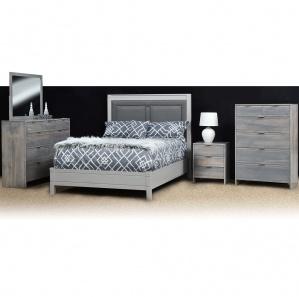 Hadley Amish Bedroom Furniture Set
