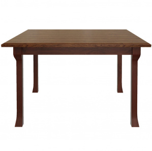 Cluff Amish Dining Table