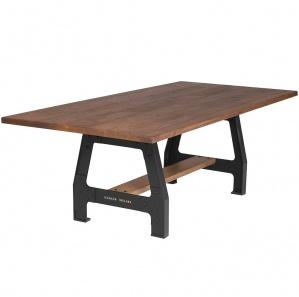 Laredo Amish Dining Table