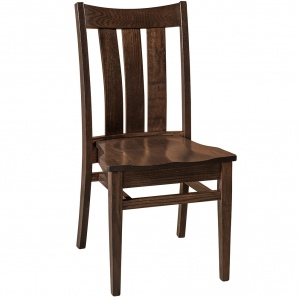 Lamont Amish Dining Chairs