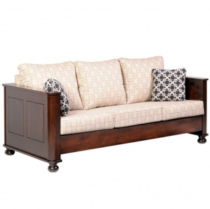 Paxton Place Amish Sofa