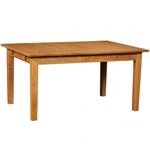 Christy Amish Dining Table