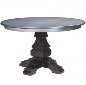 Kendrick Amish Dining Room Table