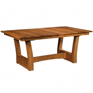 Ceresco Amish Dining Table