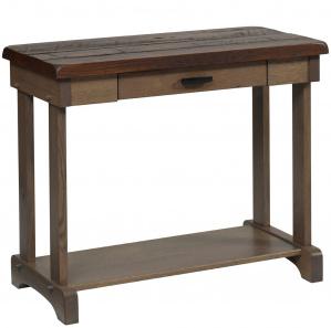 Ole Barn Amish Sofa Table