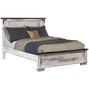 Avenue West Amish Bed