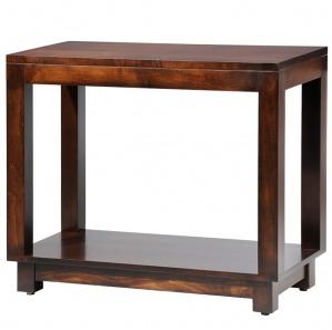 Urbana Amish Sofa Table