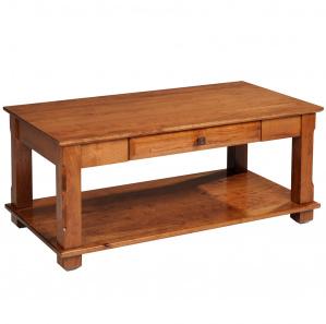 Hampton Amish Coffee Table
