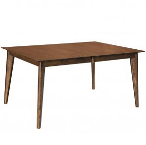 West Newton Amish Kitchen Table