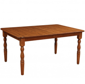 Traditions Amish Dining Table
