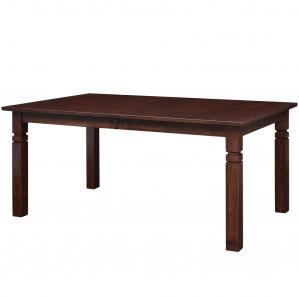 Ridgemont Amish Dining Table