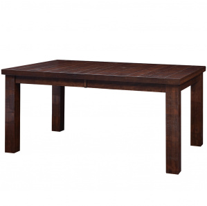 Hartmore Amish Dining Table