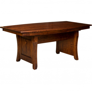 Berkley Conference Amish Table