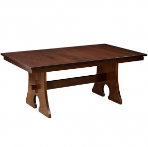 Toulouse Trestle Table