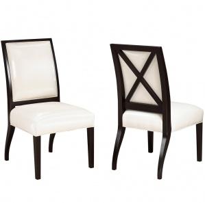 Tasman Dining Chairs