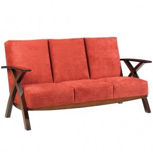 Millennia Sofa