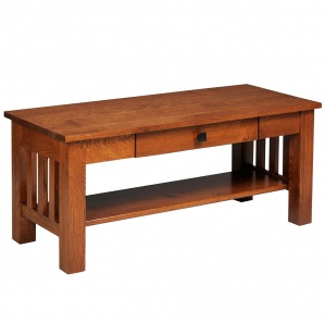 Willowbrook Coffee Table