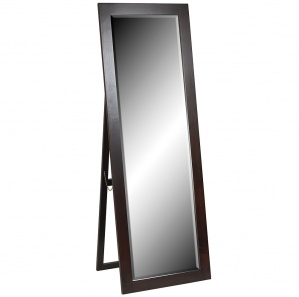 Horizon Shaker Amish Mirror