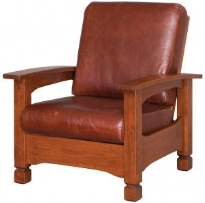 Laramie Morris Chair