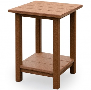 Avonlea Garden Side Table