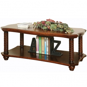 Lexington Amish Coffee Table