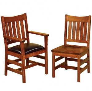 Colbran Dining Chairs