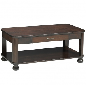 Paxton Place Coffee Table