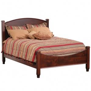 Altamere Bed