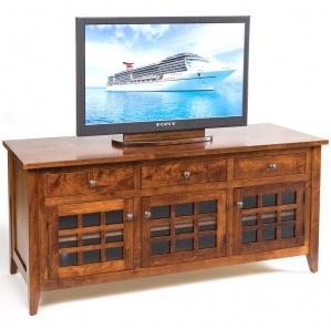 Altadena TV Cabinet