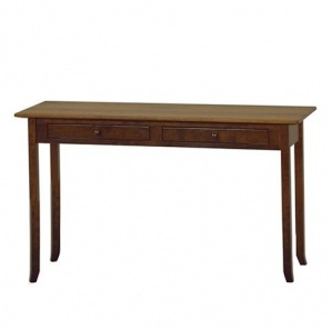 Occasional tables end table coffee table with storage - Table console brookline ...