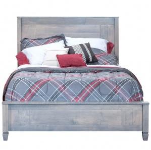 Stonebridge Bed