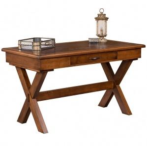 Beckman Amish Writing Desk