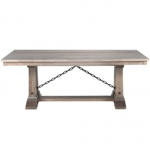Shechem Amish Dining Room Table