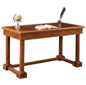 Whitman Amish Writing Desk
