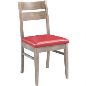 Harvard Amish Dining Chairs