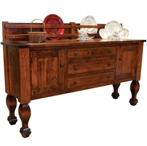 Marriot Sideboard