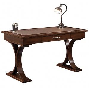 Stevenson Amish Writing Desk