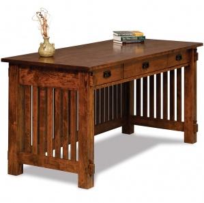 Rockwood Amish Desk