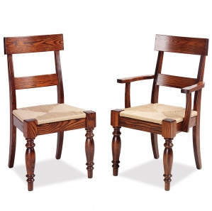 Shreveport Dining Chairs