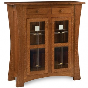 Park Grove Cabinet