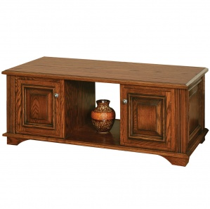 Lincoln Amish Coffee Table