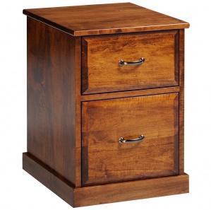 Arlington Modular Rolling File Cabinet