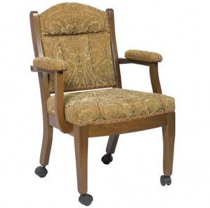 Buckingham Office Chair