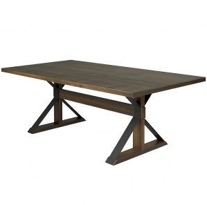 Moorhouse Farmhouse Table